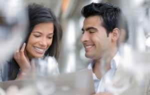 image چهل نکته روانشناسی برای اینکه بعد از ازدواج خوشبخت باشید