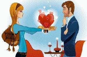 image مطلب طنز شرایط زندگی قبل از ازدواج و بعد از ازدواج