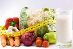 image ترفندهای جالبی برای سریع لاغر شدن و کاهش وزن