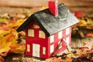 image نحوه استفاده از رنگ های مختلف در چیدمان و دکوراسیون خانه