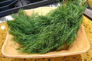 image, سبزی شوید بهترین چربی سوز طبیعی برای بدن