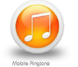 image اطلاع از زنگ خوردن تلفن همراه قبل از تماس