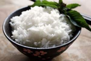 image خوردن برنج آبکش مضر است یا برنج کته