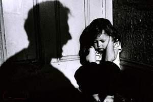 image راهنمای جدید روانشناسی نحوه تشویق و تنبیه فرزندان