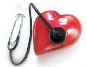 image یک راه تضمینی و همیگشی برای پایین آوردن فشارخون