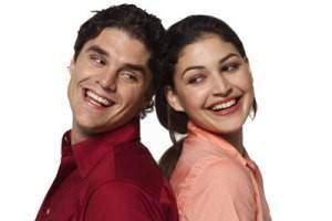 image آموزش روانشناسی داشتن یک رابطه خوب همیشگی با همسر