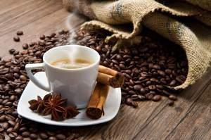image تاثیر جادویی نوشیدن قهوه در جلوگیری از ابتلا به سرطان دهان و گلو
