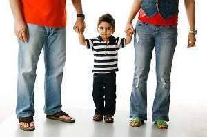 image راهنمای روانشناسی تربیت کودک فعال موفق و اجتماعی