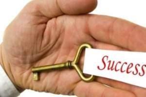 image آیا افراد موفق دنیا نیز در زندگی شکست خورده اند