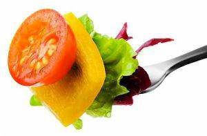 image آیا خوردن صبحانه زیاد برای سلامتی مفید است