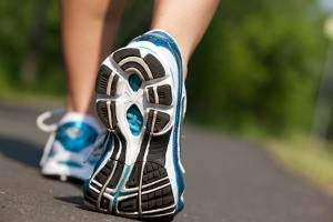 image راهنمای خرید کفش مناسب و راحت برای ورزش