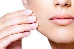 image کشف یک راز جادویی برای بهبود پوست های خشک