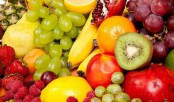 image راهنمای جالب ویتامینه کردن پوست صورت در خانه