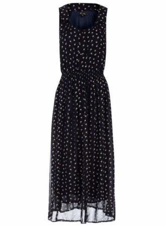 image, جدیدترین مدل های لباس مجلسی برای خانم ها ۲۰۱۳