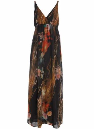 image جدیدترین مدل های لباس مجلسی برای خانم ها