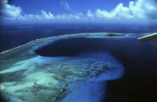 image گزارش تصویری و جالبی از کشور جزایر مارشال
