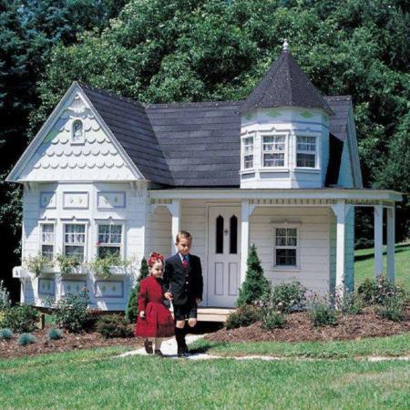 image تصاویر خانه های شیک و مجلل ثروتمندان در جهان