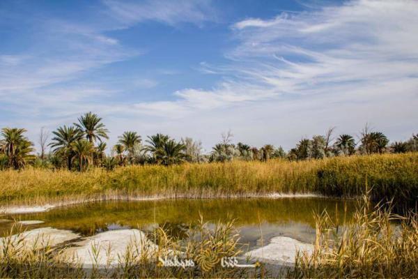 image عکس های زیبا از کویر مصر در ایران
