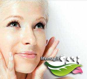 image شناسایی علائم خاص و قابل تشخیص سرطان پوست بدون نیاز به دکتر