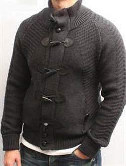 image, مدل های ژاکت کاموایی پسرانه مردانه زمستان ۱۳۹۱