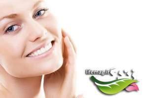 image غذاهای بسیار مفید برای داشتن پوستی سالم و جوان