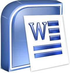 image طراحی زیبای پاکت نامه های جدید و شیک با کامپیوتر