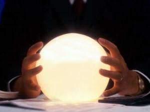image, گزارشی جالب از پیشگویی های بزرگ در جهان که همه درست بوده اند