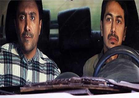 image خلاصه داستان بازیگران و تصاویر زیبا از سریال دزد و پلیس
