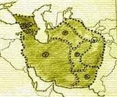 image لیست قراردادهای تاریخی دوران قاجاریه
