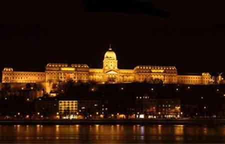 image, گزارش تصویری از یک سفر تفریحی اینترنتی به مجارستان