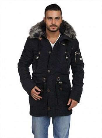 image, جدیدترین کاپشن های پسرانه و مردانه مدل های ۲۰۱۳ برای زمستان