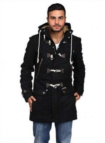 image جدیدترین کاپشن های پسرانه و مردانه مدل های  برای زمستان