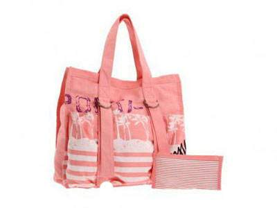 image, مدل های شیک کیف های دانشجوئی دخترانه در سال تحصیلی جدید