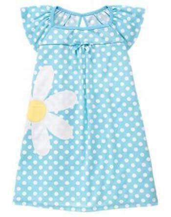 image مدل های جدید پیراهن های شیک برای دختر بچه ها