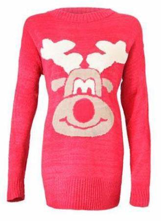 image عکس های جدید لباس های زمستانی دخترانه و زنانه