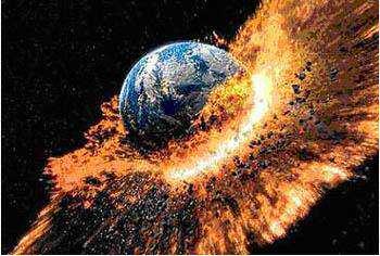 image, فهرست تکان دهنده تمام پیشگویی ها درباره پایان دنیا در سال ۲۰۱۲