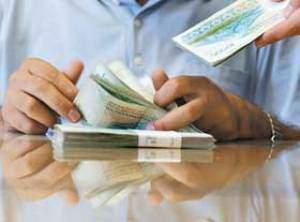 عکس, افزایش مبلغ یارانه ها به دویست هزار تومان دی ماه ۱۳۹۱