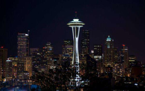 image تصاویر زیبا و دیدنی از تمامی شهرهای جهان