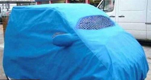 image رانندگی بانوان در عربستان آزاد شد