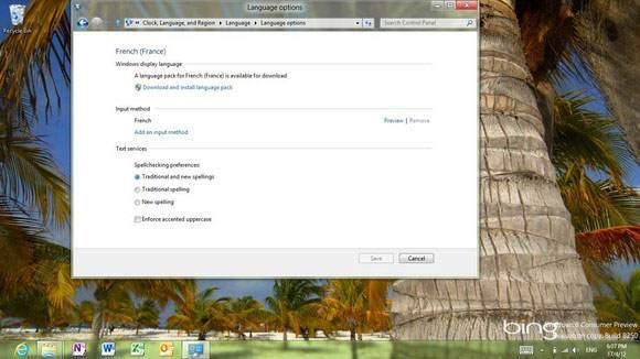 image, راهنمای انتخاب ویندوز هشت ۸ مناسب برای کامپیوتر شما