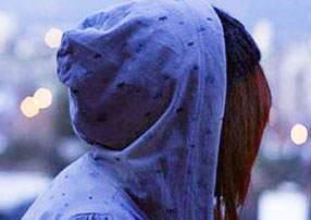 image پیامک های تنهایی و دلگیری و غمگینی جدید آذر ۱۳۹۱