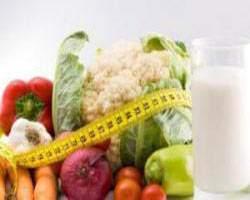 image بعد از ورزش و قبل از ورزش چه غذاهایی باید خورد