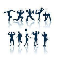 image علت اینکه ورزش مرا لاغر نمیکند چیست