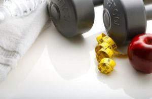 image ورزش پیلاتس چیست و چگونه انجام می شود