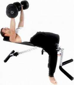 image تمرینات مفید ورزشی برای لاغری سریع شکم و پهلو