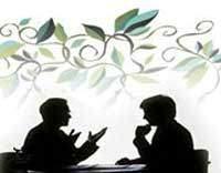 image آیا پیش از ازدواج مشاوره با روانشناس کار مفیدی است