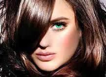image رازهای جالبی برای زیباتر شدن پوست صورت