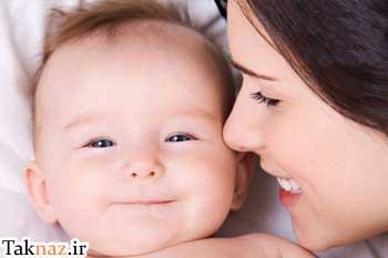 image, توصیه های علمی برای تقویت جسم و روح قبل از بارداری در خانم ها