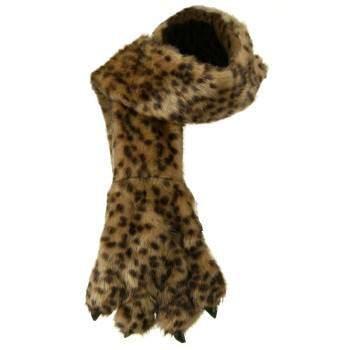 image مدل های  شال گردن های جدید برای خانم ها