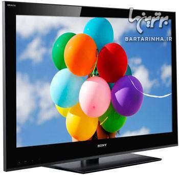 image راهنمای خرید تلویزیون های جدید